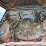 1967 Camaro RS 05
