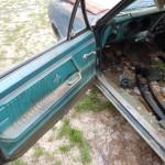 1967 Camaro RS 06