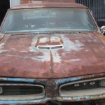 1966-gto-rusted