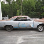 1966 GTO for sale03