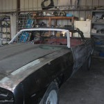 69-camaro-convertible2