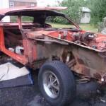 1970 Challenger RT SE for sale003