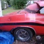 1970 Challenger RT SE for sale005