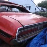 1970 Challenger RT SE for sale006