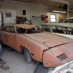 1970 Superbird for sale 00