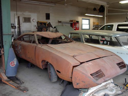 1969 Charger Projects For Sale Autos Post