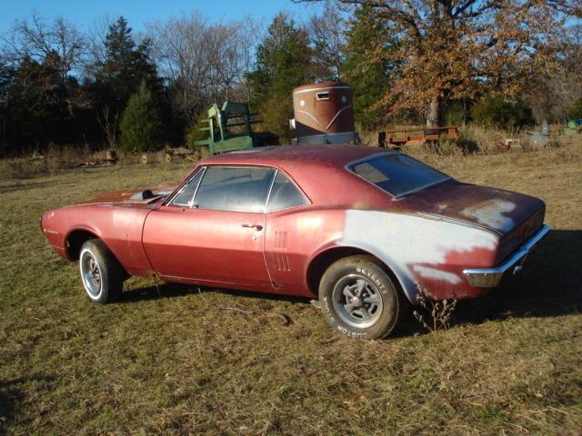 Alfa img showing gt 1970 nova for sale craigslist