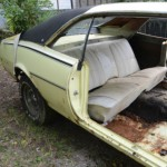 1970 AMC Javelin for sale 01
