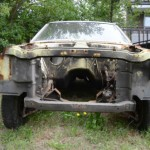 1970 AMC Javelin for sale 02