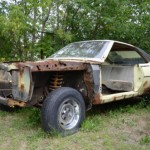 1970 AMC Javelin for sale 03