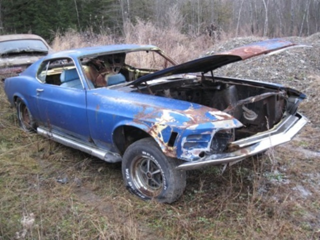 blog archive 1970 boss 302 mustang project. Black Bedroom Furniture Sets. Home Design Ideas