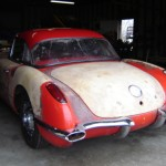 1959 Corvette for sale 03