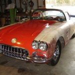 1959 Corvette for sale 04