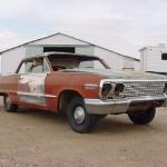 1963-impala-409