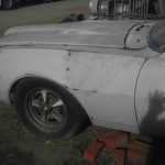 1968 Firebird Convertible For Sale04