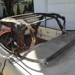 64 Corvette barn find02