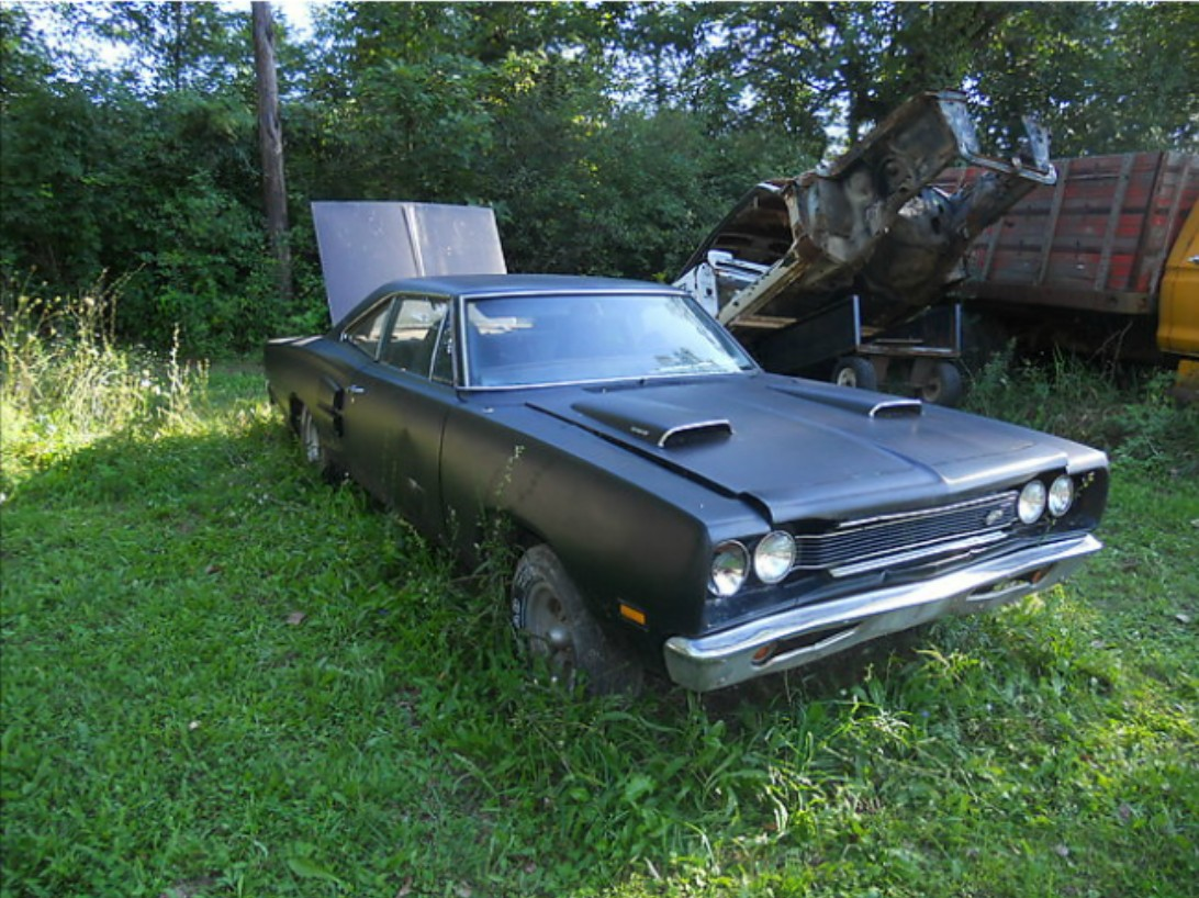 1969 dodge coronet superbee for sale006. Cars Review. Best American Auto & Cars Review