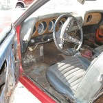 1969 Mustang Mach 1 for sale04