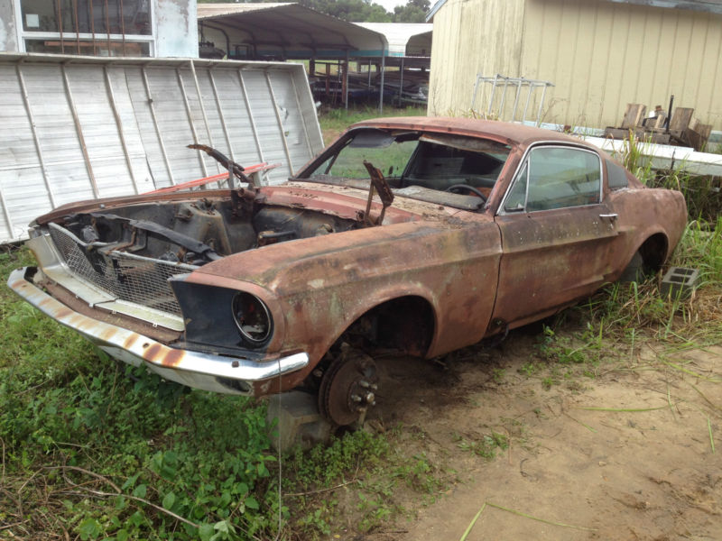 Best Australian Cars To Restore