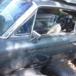 1964 Thunderbird for sale 06