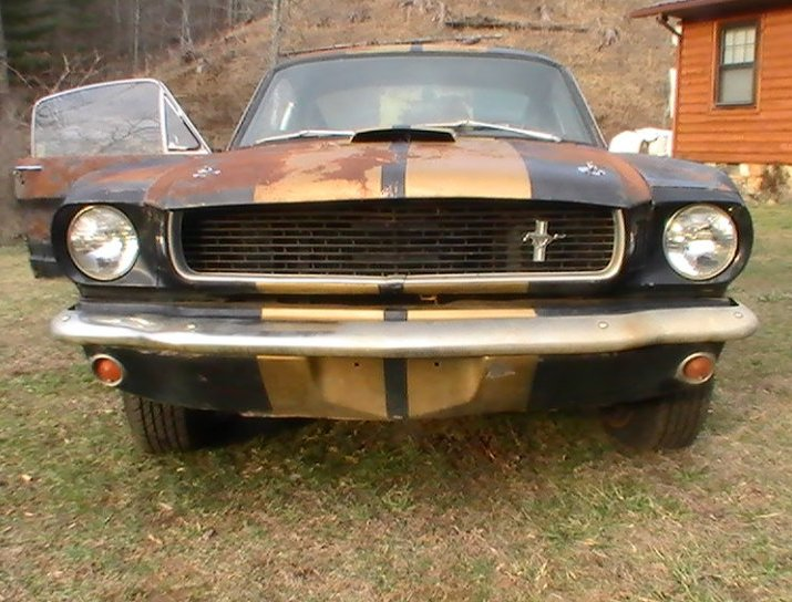 Los Angeles Craigslist Cars >> 65 mustang for sale craigslist