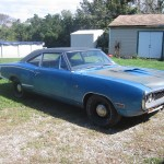 1970 Superbee barn find for sale01