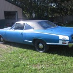 1970 Superbee barn find for sale04