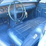 1970 Superbee barn find for sale05