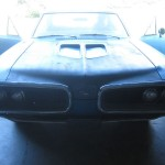 1970 Superbee barn find for sale07