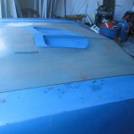 1970 Superbee barn find for sale08