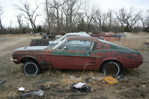 Cheap Old Running Cars For Sale