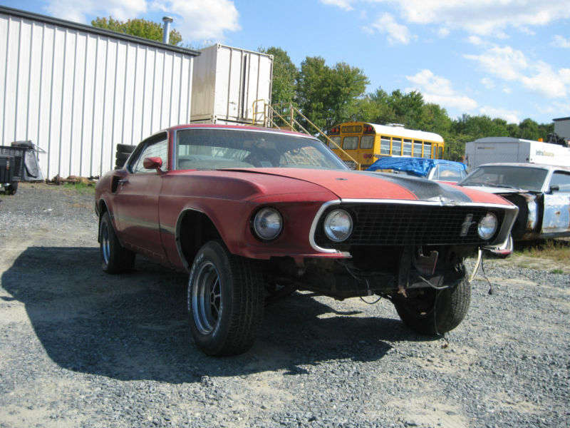 blog archive 1969 mustang cobra jet. Black Bedroom Furniture Sets. Home Design Ideas